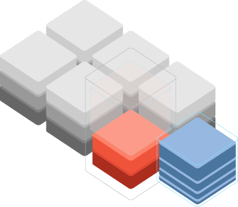 ColdFusion server illustration