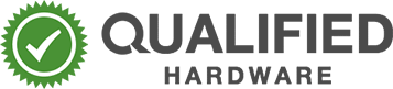 QualifiedHardware